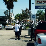 Brrrrenk Sinatra Mini Documentary: Cali Sessions