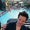 Mayer Hawthorne's Soundtrack To Your Pool Party (DJ Set)
