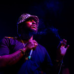 The Extremely Unofficial Anticipation Playlist To ScHoolboy Q's Oxymoron