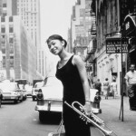 Women Of Jazz Mixtape By Adam Kvasnica