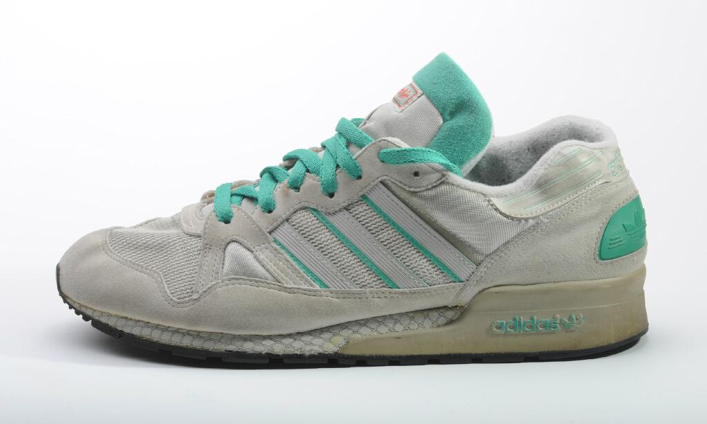 YDDOP #9: adidas ZX 710 OG, Google Glass Sex etc.