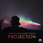 Adrian Lau – Projection (Free Mixtape Download, Prod. By La Musica De Harry Fraud)