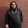 Mixtape Of The Year 2014: Jonwayne – The Marion Morrison Mixtape (Free Download)