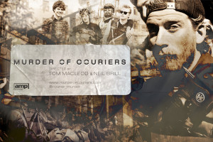 murder couriers