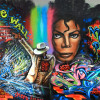Michael Jackson – Xscape (Full Album Stream)