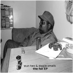 wun two & Biggie Smalls (Free Mixtape)