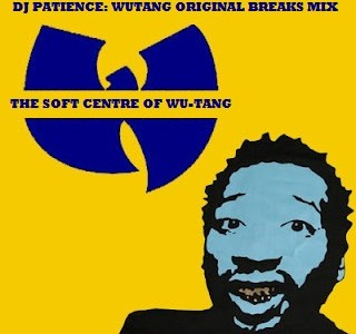 The Soft Centre Of Wu-Tang: Clan Samples In The Mix