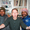 Christian Rich Mix On Gilles Peterson Worldwide