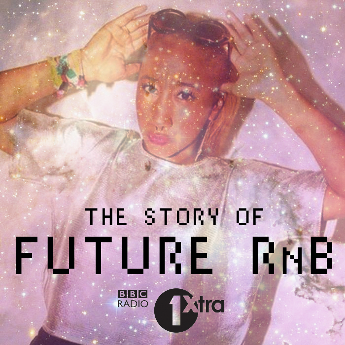 the story of future r&b