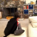 Awesome After Effects Action Movie Kid Is Awesome (Videos)