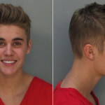 Justin Bieber Arrested! What Beliebers Can Do To Help Him Now!