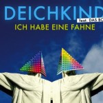 And The Winner Is… Deichkind Feat. Das Bo – Ich habe eine Fahne (Video)