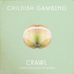 Childish Gambino – Crawl (Christian Rich Rework)