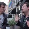 If Gay Guys Said The Shit Straight People Do (Video)