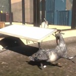 UPDATE: Goat Simulator Available For Pre-Order!