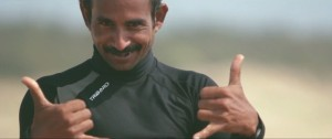 indian surf documentary a rising tide the india surf story