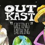 Greetings Earthlings: Mick Boogie's Genius Outkast Tribute Mixtape