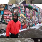 Rome Fortune – 4 Flats (Video)