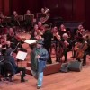 Sir Mix-A-Lot's Baby Got Back Feat. An Entire Orchestra