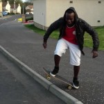 Skatevideo Saturday: Foto Fail