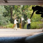 Skatevideo Saturday: HUF x Monster Children – Australien For Tour