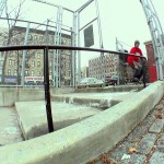 Skatevideo Saturday: TORRO! Skateboards Introduces Leo Heinert