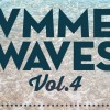 Cookin' Soul – Summer Waves Vol. 4 (Free Mixtape)