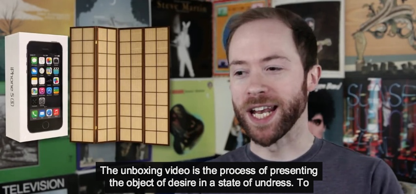 What Are Unboxing Videos And Why Are There So Many Of Them? (Mini Documentary)