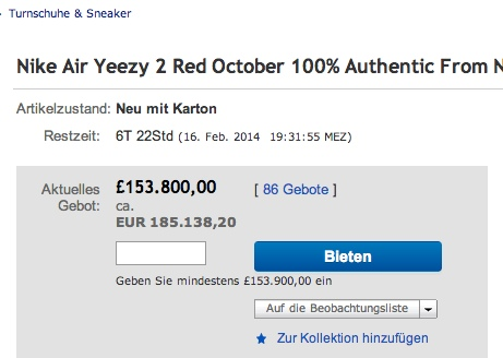 yeezus 2 red october craziness